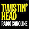 TWISTIN' HEAD