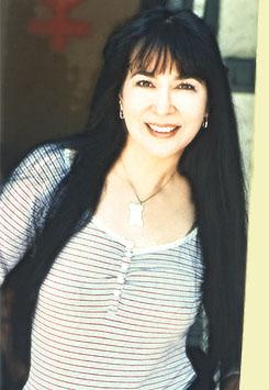 アンルイス woman