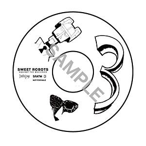 amazon.co.jp:特典CD-R