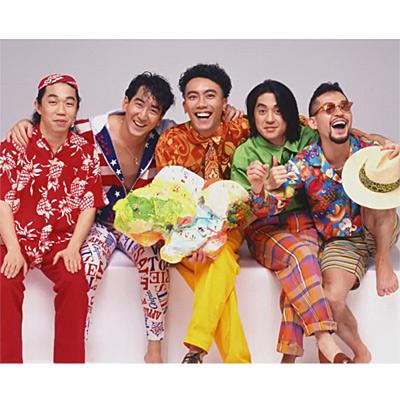 JADOES | 日本コロムビアオフィ...