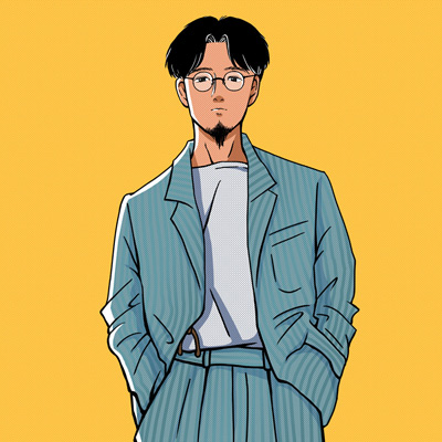 松川ジェット