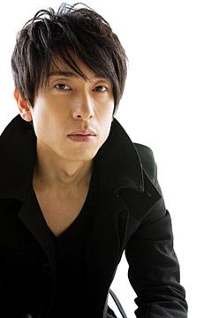 DJ KAWASAKI