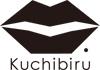 Kuchibiru RECORDS(クチビルレコード)