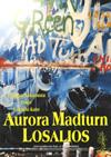 Aurora Madturn