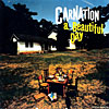 a Beautiful Day (Deluxe Edition)