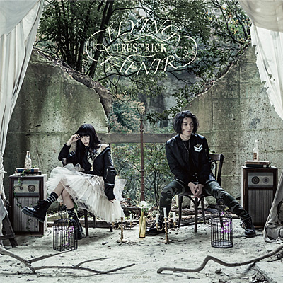 FLYING FAFNIR�yType-B�z
