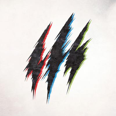 Primal Three【通常盤】