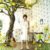 黄色い花-Wedding Story-