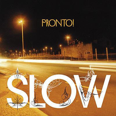 PRONTO!<プロント!>