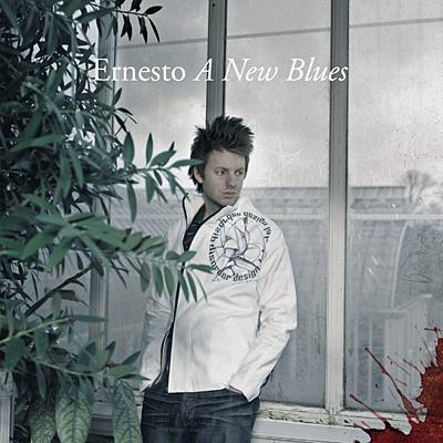 A New Blues<br> (ア・ニュー・ブルース)