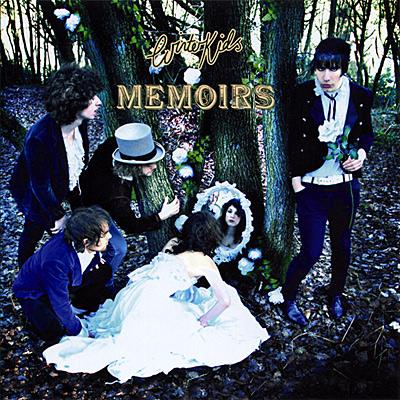 Memoirs(�������[�Y)