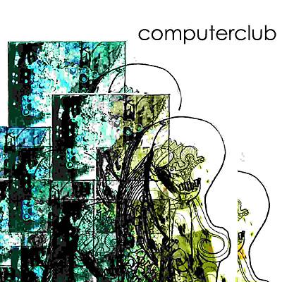コンピュータークラブ