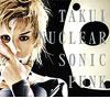 NUCLEAR SONIC PUNK