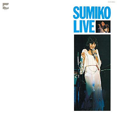SUMIKO LIVE