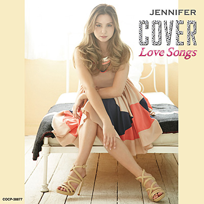 COVER LOVE SONGS