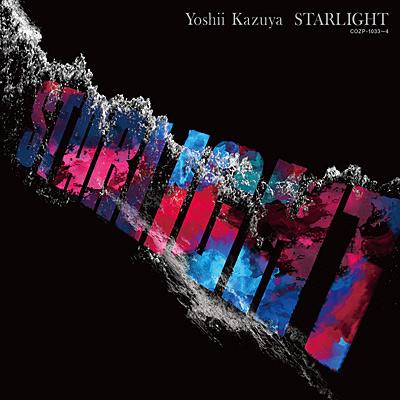 STARLIGHT【初回限定盤】