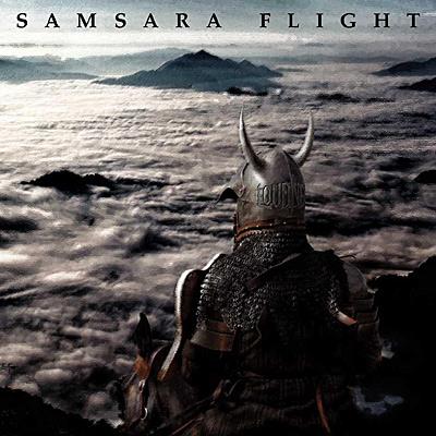 SAMSARA FLIGHT〜輪廻飛翔〜【通常盤】