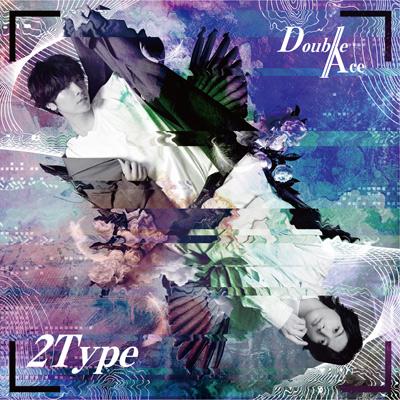 2Type【初回限定盤B】