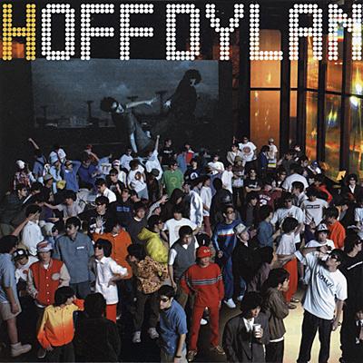 OFF DYLAN