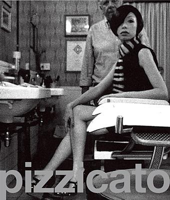 ピチカート・ファイヴの画像 p1_32