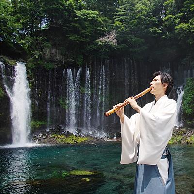 季(TOKI) -夏-