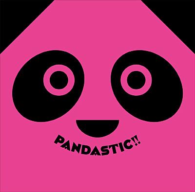 PANDASTIC!! 〜Newest Standard〜
