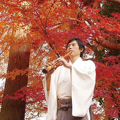 季(TOKI) -秋-