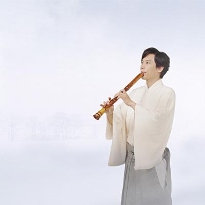 季(TOKI) -冬-