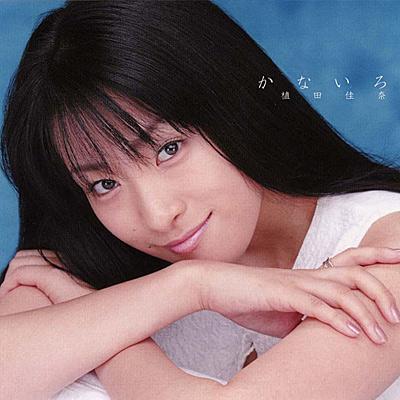 植田佳奈の画像 p1_18