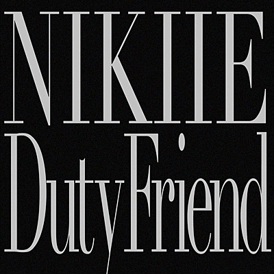 Duty Friend