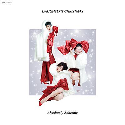 DAUGHTER'S CHRISTMAS