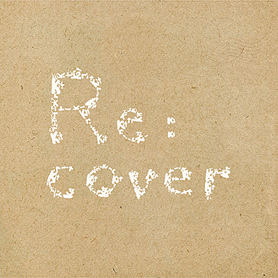 Re:cover/Kitri(キトリ)