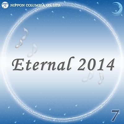 Eternal 2014(7)
