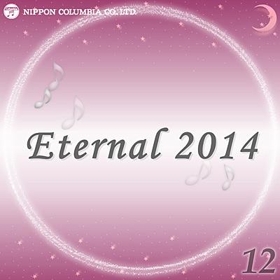 Eternal 2014(12)