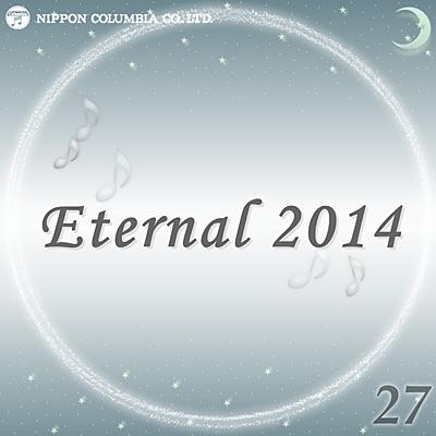 Eternal 2014(27)