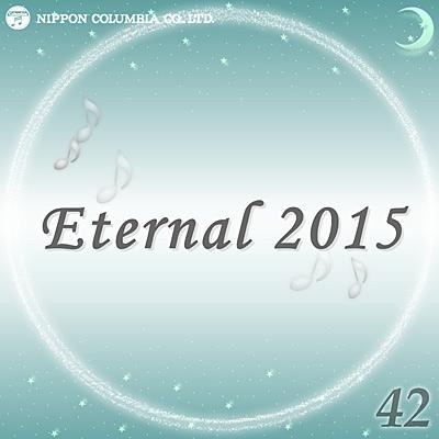 Eternal 2015(42)