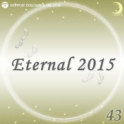 Eternal 2015(43)