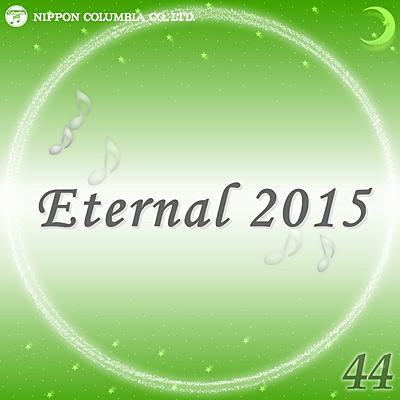 Eternal 2015(44)