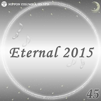 Eternal 2015(45)