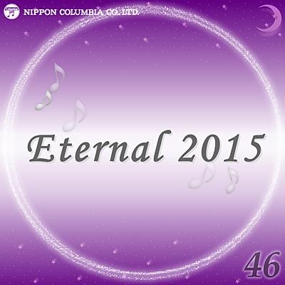 Eternal 2015(46)