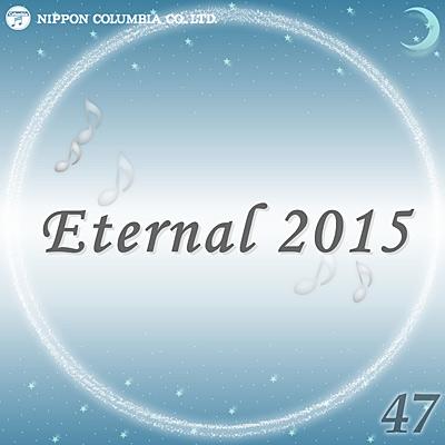 Eternal 2015(47)