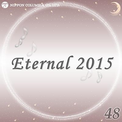 Eternal 2015(48)
