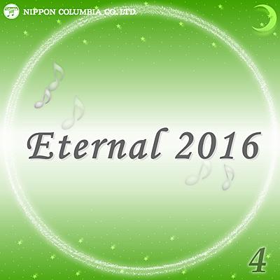 Eternal 2016(4)