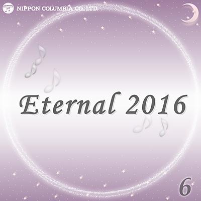 Eternal 2016(6)