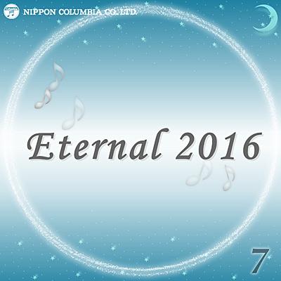 Eternal 2016(7)