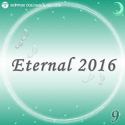 Eternal 2016(9)