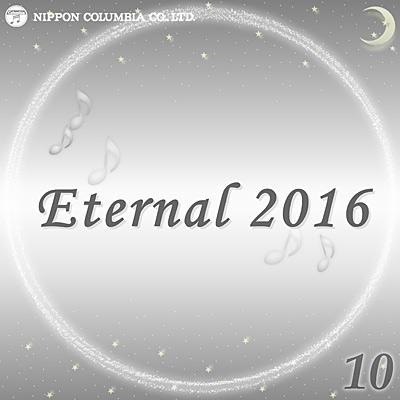 Eternal 2016(10)