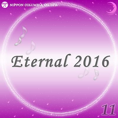 Eternal 2016(11)