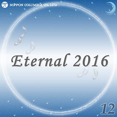 Eternal 2016(12)