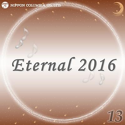 Eternal 2016(13)